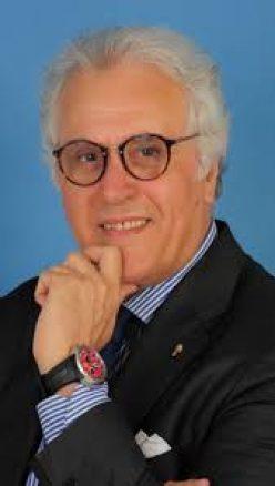 Massimo Marzi