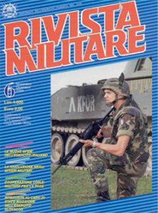 Rivista Militare 5-1997